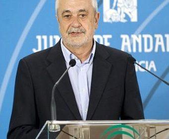 """""""Una Pará en Gines"""" comienza este jueves con la inauguración oficial a cargo del Presidente de la Junta de Andalucía"""