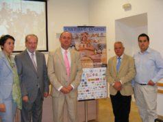 Presentación-Pará 2010