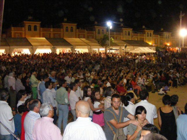 Pará-gines2011-1