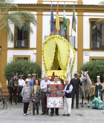 Presentación-Pará-Gines 2012