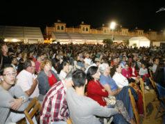 """La delegación de Festejos del Ayuntamiento trabaja ya intensamente en """"Una Pará en Gines 2013"""""""
