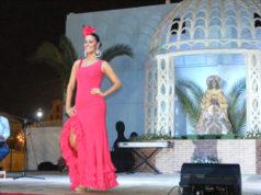 """El Desfile de Moda Flamenca y Rociera de """"Una Pará en Gines"""" presentará las últimas creaciones de Pol Núñez y Yolanda Moda Flamenca"""