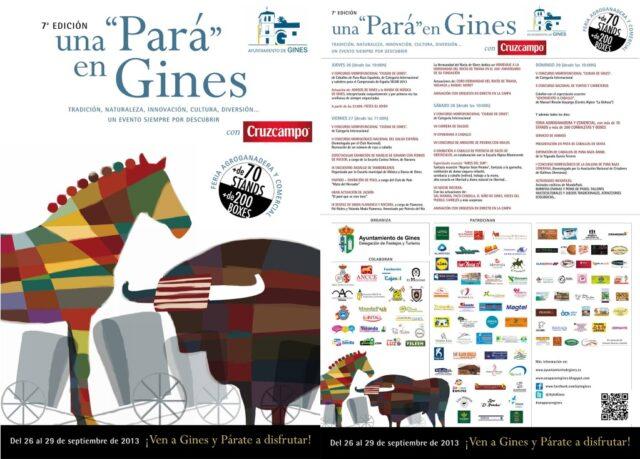 Una-para-gines-2013