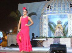 Pará 2012-Desfile-Moda