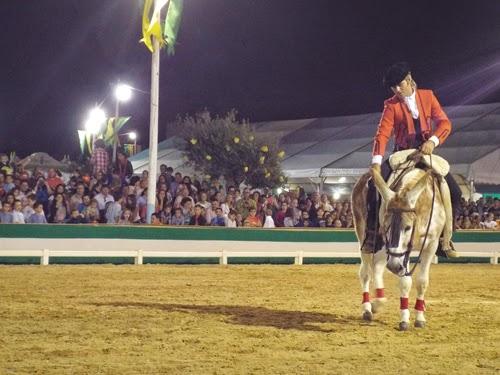 Pará 2014-Caramelo