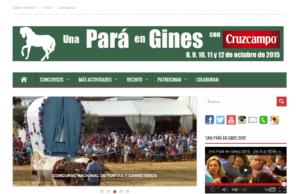 Nueva-web-Una Para en Gines