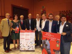 Pará 2015-presentación