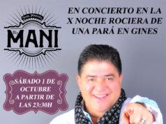 Cartel-concierto-mani-noche-rociera2016b