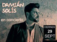 Cartel-concierto-damian2017