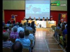 Presentación La Pará