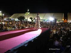 Pará 2019 - Desfile