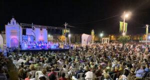 Noche de Sábado en la Pará