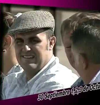 Resumen Una Pará en Gines 2009 (1)...