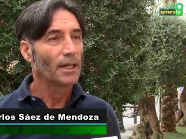 La Pará 2015 ofrecerá un espectáculo...