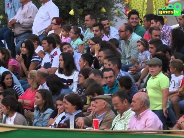 La Pará 2015 incorpora exhibiciones...