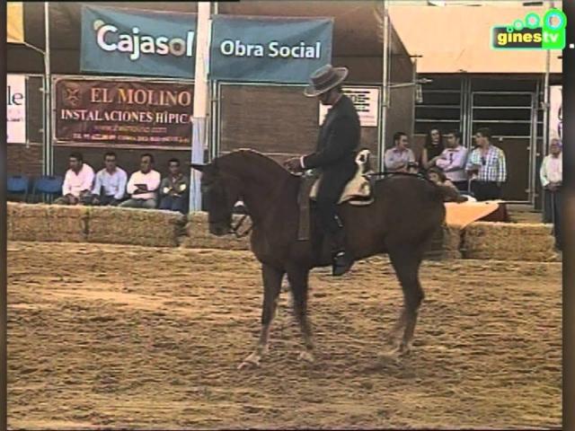 """La Doma Vaquera vuelve a """"Una Pará..."""
