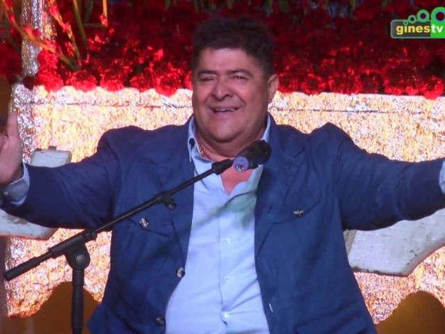 """Resumen del concierto """"Haciendo Camino"""""""
